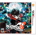 Deals List: Persona Q2: New Cinema Labyrinth Launch Edition Nintendo 3DS