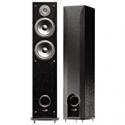 Deals List: Polk Audio R50 Two-Way Floorstanding Speaker