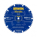 Deals List: Irwin Woodworking Marples-Pack 10-in 50-Tooth Carbide