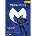 Deals List: Malwarebytes Anti-Malware 3.0 5 Device 1 Year Key Card