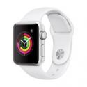 Deals List: Apple Watch Series 3 38mm GPS Smartwatch Refurb