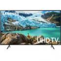 Deals List: Samsung UN55RU7100FXZA 55-inch Smart 4K UHD TV
