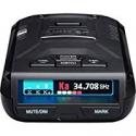 Deals List: Uniden R3 Extreme Long Range Laser Radar Detector w/GPS