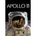 Deals List: Apollo 11 Documentary (2019) [Digital 4K UHD]