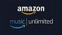 Deals List: Amazon Music