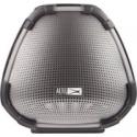 Deals List: Altec Lansing VersA Smart Portable Bluetooth Speaker w/Alexa