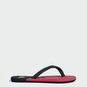 Deals List: Adidas Eezay Womens Flip-Flops