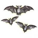 Deals List: Martha Stewart Chipboard Bats with LED Lights