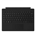 Deals List: Microsoft FMM-00001 Type Cover for Surface Pro