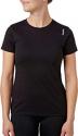 Deals List: Reebok Womens Crewneck Jersey T-Shirt