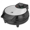 Deals List: Kalorik Traditional Black and Stainless Steel Belgian Waffle Maker