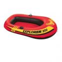 Deals List: Intex Explorer 200, 2-Person Inflatable Boat
