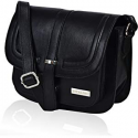 Deals List: Save Big on Leather Bags & Purses For Women