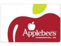 Deals List: $50 Applebees Gift Card Email Delivery
