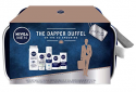 Deals List: NIVEA Pamper Time Gift Set - 5 Piece Luxury Collection of Moisturizing Products and Travel Bag Included