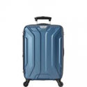 Deals List: Samsonite Englewood Expandable Hardside Carry-On