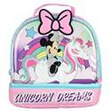 Deals List: Disney Minnie Mouse Lunch Box Unicorn Dreams