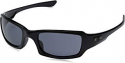 Deals List: Oakley Fives Squared Sunglasses