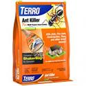 Deals List: TERRO T901-6 Ant Killer Plus Shaker Bag
