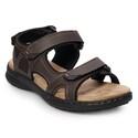 Deals List: 3 Croft & Barrow Charles Mens Ortholite Sandals