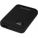 Deals List: Sabrent 10000 mAh Mini Power Bank Portable Charger