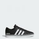 Deals List: Adidas VS Pace Shoes Mens
