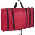 Deals List: Ebags Classic Packing Cubes 3Pc Set