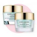 Deals List: Estée Lauder DayWear Cream