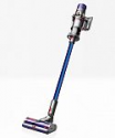 Deals List: Dyson Cyclone V10 Absolute Vacuum Cleaner (Blue, Black or Copper)