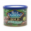 Deals List: 2-Pack Blue Diamond Almonds, Various Flavor