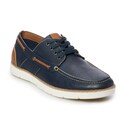 Deals List: Sonoma Goods for Life Shelton Men's Sport Boat Shoes