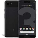 Deals List: Google Pixel 3 64GB Unlocked Smartphones
