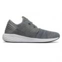 Deals List: New Balance Mens Fresh Foam Cruz V2 Knit Running Shoes