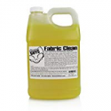 Deals List: Chemical Guys CWS_103 Fabric Clean Carpet and Upholstery Shampoo 1 Gal