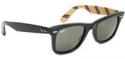 Deals List: Ray-Ban Wayfarer Mens Classic Handmade Sunglasses
