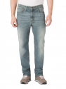 Deals List: Signature by Levi Strauss Relaxed Fit Men's Jeans (Cline)