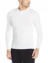 Deals List: Alfani Textured Zip-Front Men's Jacket (White or Mauve)