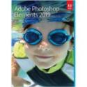Deals List: Photoshop Elements 2019 - Mac Windows, DO951800F116