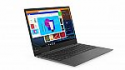 Deals List: Lenovo 13 inch Ideapad 730s Laptop (i7-8565U 16GB 256GB SSD) + $278 Back in Points