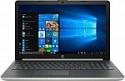 Deals List: HP FHD 15t Laptop (i7-8565U 8GB 128GB SSD) + 32GB Flash Drive