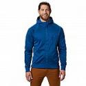 Deals List: @MountainHardwear.com