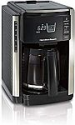 Deals List: Hamilton Beach 45300 12 Cup TruCount Programmable Coffee Maker with Built In Scale