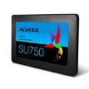 Deals List: Adata Ultimate SU750 2.5-in 1TB SATA III 3D TLC Internal SSD
