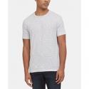 Deals List: Kenneth Cole New York Men's Stripe T-Shirt