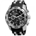 Deals List: Invicta 22311 Mens Pro Diver Stainless Steel Watch