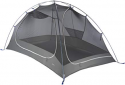 Deals List: Mountain Hardwear 2-Person Optic 2.5 Tent