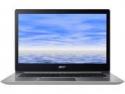 Deals List: Acer Laptop Swift 3 SF314-52G-842K 14-in Laptop,Intel® Core™ i7-8550U,8GB,256GB SSD,Windows 10 Home