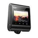 Deals List: Roav DashCam C1 Pro by Anker w/2-Port Charger