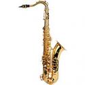 Deals List: Etude ETS-200 Student Series Tenor Saxophone
