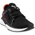 Deals List: Puma Tsugi NetFit Men's Sneakers (black)